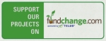 Fundchange Badge - Option 2